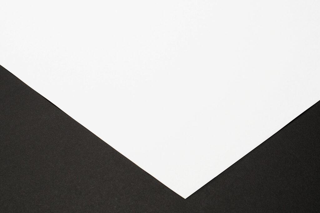 白クラフト